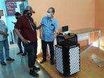 penampakan-alat-pembersih-udara-di-kantor-bpn-kabupaten-bogor-selasa-3032021.jpg