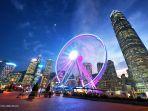 penampakan-hongkong-di-malam-hari-kota-dengan-destinasi-favorit-tahun-2018.jpg