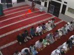 pencuri-kotak-amal-masjid.jpg