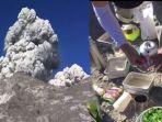 pendaki-yang-sedang-masak-dan-erupsi-gunung-merapi_20180511_135023.jpg