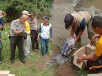 penemuan-jasad-bayi-dialiran-sungai-ciliwung-kelurahan.jpg