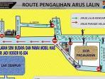 pengalihan-rute_20160604_194344.jpg