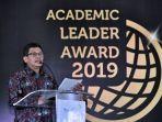 penganugerahan-untuk-dosen-terbaik-nasional-di-academic-leader-awards-2019.jpg