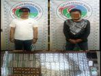 pengedar-narkoba-ditangkap.jpg