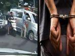 pengendara-toyota-cayla-yang-pukul-sopir-ambulans-ditangkap-polisi.jpg