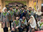 pengurus-besar-serikat-mahasiswa-muslimin-indonesia-semmi.jpg