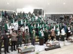 pengurus-cabang-nahdlatul-ulama-pcnu-kabupaten-bogor-periode-2020-2025.jpg