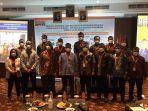 pengurus-forum-insinyur-muda-persatuan-insinyur-indonesia.jpg