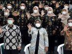 pengurus-persatuan-anggota-badan-permusyawaratan-desa-seluruh-indonesia.jpg