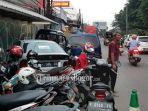 penjaga-parkir-gereja-bethany-indonesia-solihin.jpg