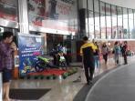 penjagaan-mall-btm_20151028_162729.jpg