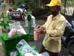 penjual-arum-manis-di-jalan-salak-mang-epen.jpg