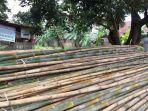 penjual-bambu-di-wilayah-gunungputri-kabupaten-bogor_20181105_183928.jpg