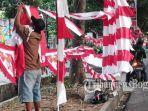 penjual-bendera-merah-putih-di-kota-bogor.jpg