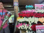 penjual-bunga-di-jalan-sholeh-iskandar-kecamatan-tanah-sareal-kota-bogor-12.jpg