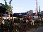 penjual-hewan-qurban-di-ciawi-kabupaten-bogor_20180803_212337.jpg