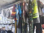 penjual-kostum-polisi-anak.jpg