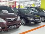 penjual-mobil-bekas_20160423_110617.jpg