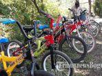penjual-sepeda_20180220_160543.jpg