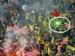 penonton-malaysia.jpg