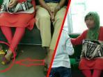penumpang-commuter-buang-sampah_20160726_092710.jpg
