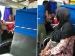 penumpang-kereta-barbar.jpg