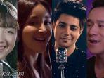 penyanyi-yang-meng-cover-lagu-meraih-bintang-via-vallen_20180820_150313.jpg