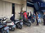 perampokan-minimarket-di-cibinong-kabupaten-bogor.jpg