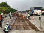 perbaikan-jembatan-di-tol-jagorawi.jpg