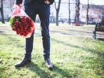 perbedaan-pria-yang-hanya-mengencani-dan-menikahi_20180123_101120.jpg