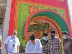 peresmian-masjid-jami-tine-tang.jpg