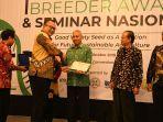 perhimpunan-ilmu-pemuliaan-indonesia.jpg