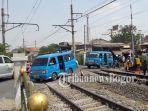 perlintasan-kereta-api-bojonggede-kabupaten-bogor.jpg