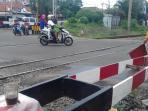 perlintasan-kereta-jalan-re-martadinata-kecamatan-bogor_20151206_151121.jpg
