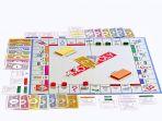 permainan-monopoly_20181105_190502.jpg