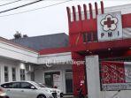 permintaan-darah-di-palang-merah-indonesia-pmi-kabupaten-bogor-meningkat.jpg