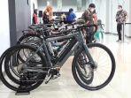 permintaan-sepeda-di-pabrik-united-bike-bogor-masih-mengalami-peningkatan.jpg