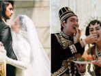 pernikahan-adipati-dolken-canti-tara-basro-daniel.jpg