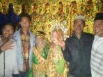 pernikahan-dini-di-bantaeng-sulawesi-selatan_20180903_151109.jpg