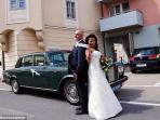 pernikahan-jutawan-austria-klaus-schweikert-dan-lucie_20151224_164416.jpg