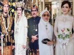 pernikahan-maia-estianty-saat-bersama-ahmad-dhani-dan-irwan-mussry_20181102_100227.jpg