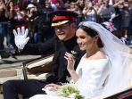 pernikahan-pangeran-harry-dan-meghan-markle_20180522_162614.jpg