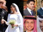 pernikahan-pangeran-harry-dan-pangeran-pangeran-lainnya-yang-masih-single_20180524_150453.jpg