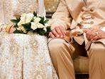 pernikahan_20180525_192459.jpg