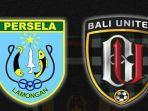 persela-lamongan-vs-bali-united.jpg