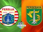 persija-vs-persebaya_20180603_212400.jpg
