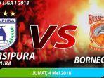 persipura-jayapura-vs-borneo-fc_20180504_131523.jpg