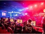 pertandingan-mobile-legends-se-asia-tenggara.jpg