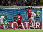 pertandingan-spanyol-vs-iran-di-laga-kedua-penyisihan-grup-b_20180621_130425.jpg