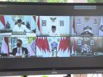 pertemuan-virtual-bersama-wakil-presiden-ri-maruf-amin.jpg